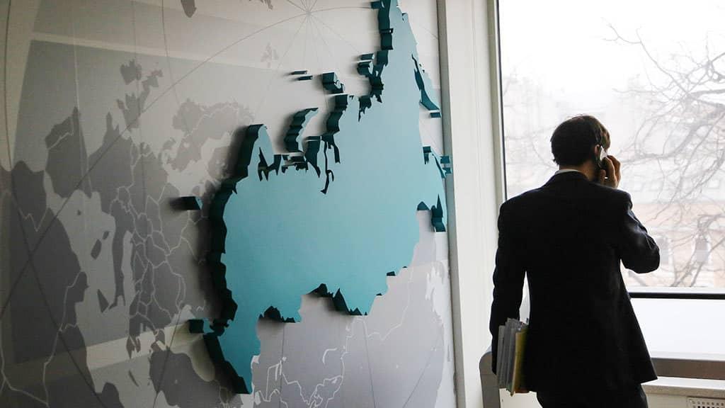 Россия и Кипр разорвали налоговое соглашение: уйдут ли российские бизнесмены из Кипра