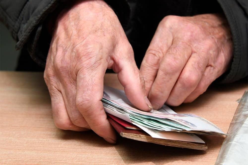 Кто остался без прибавки к пенсии в августе 2020, рассказали в ПФР