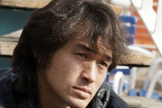 Журналисты выдвинули новую версию гибели Виктора Цоя