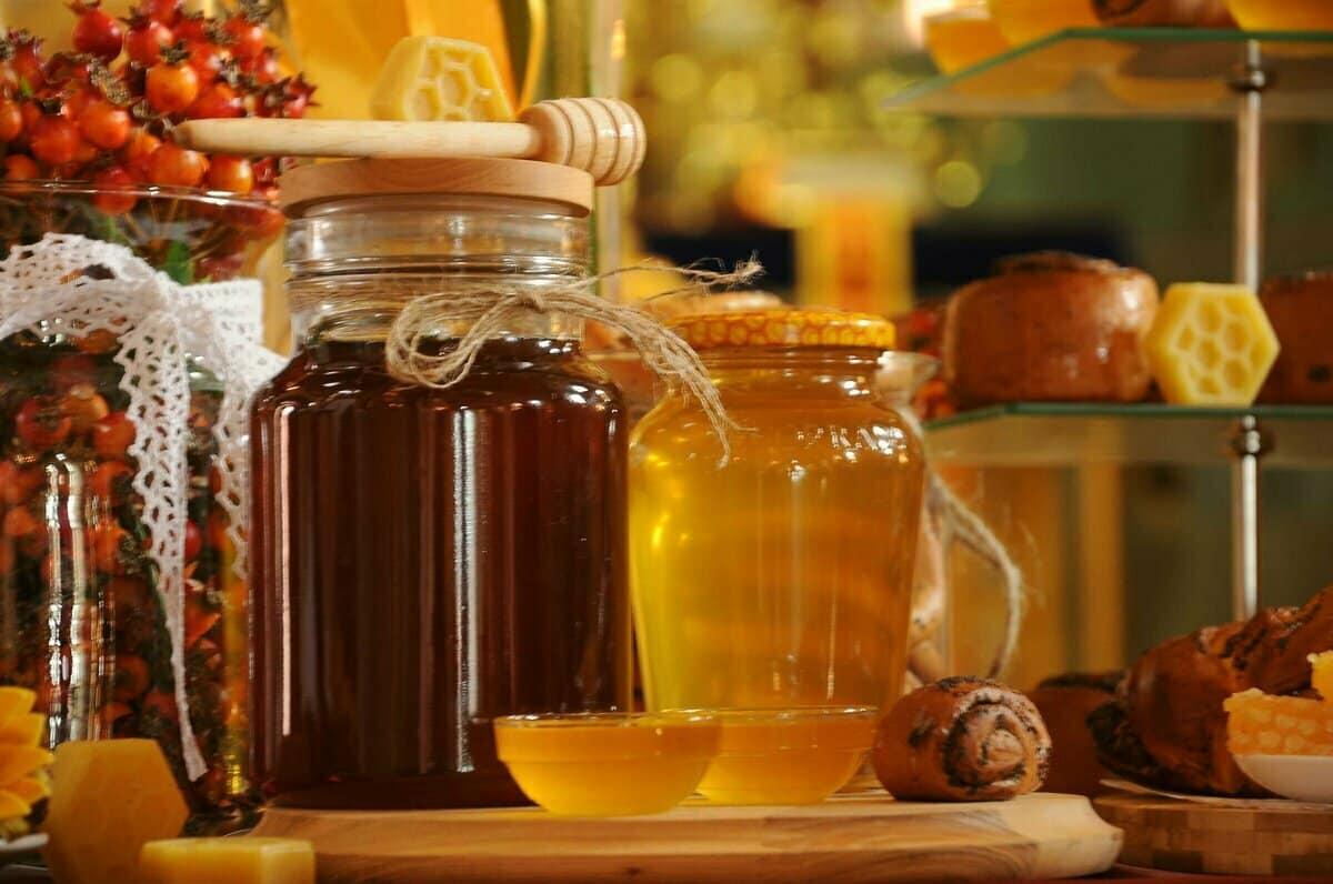 Медовый Спас – как отмечать, с какими праздниками связан?