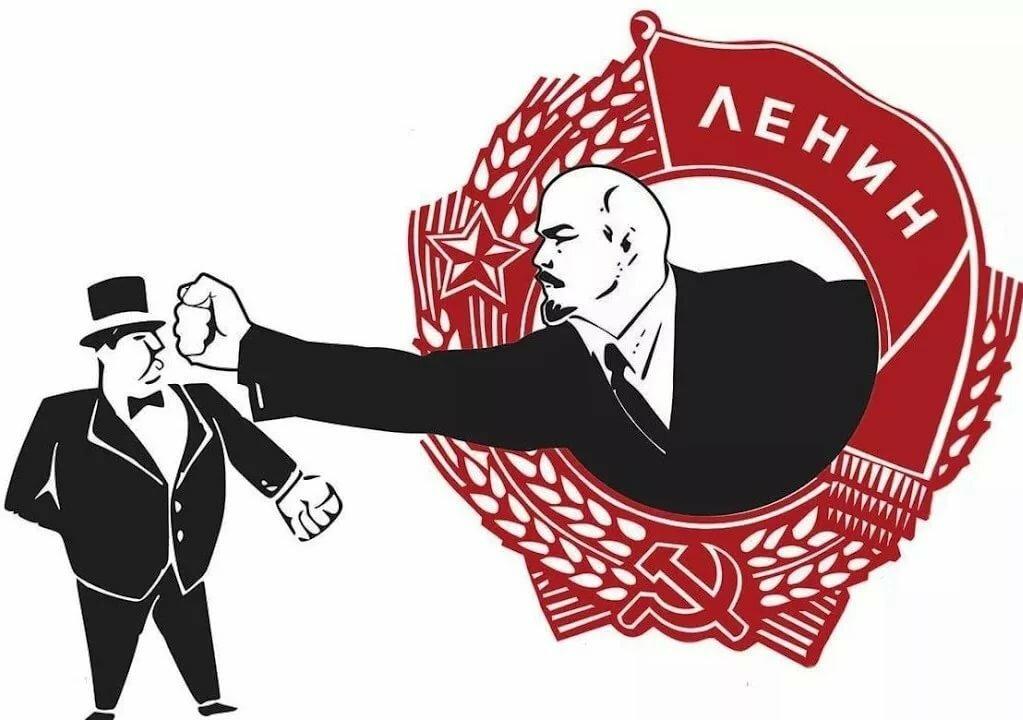 Как партийная верхушка Советского Союза стала «новой властью» современной России