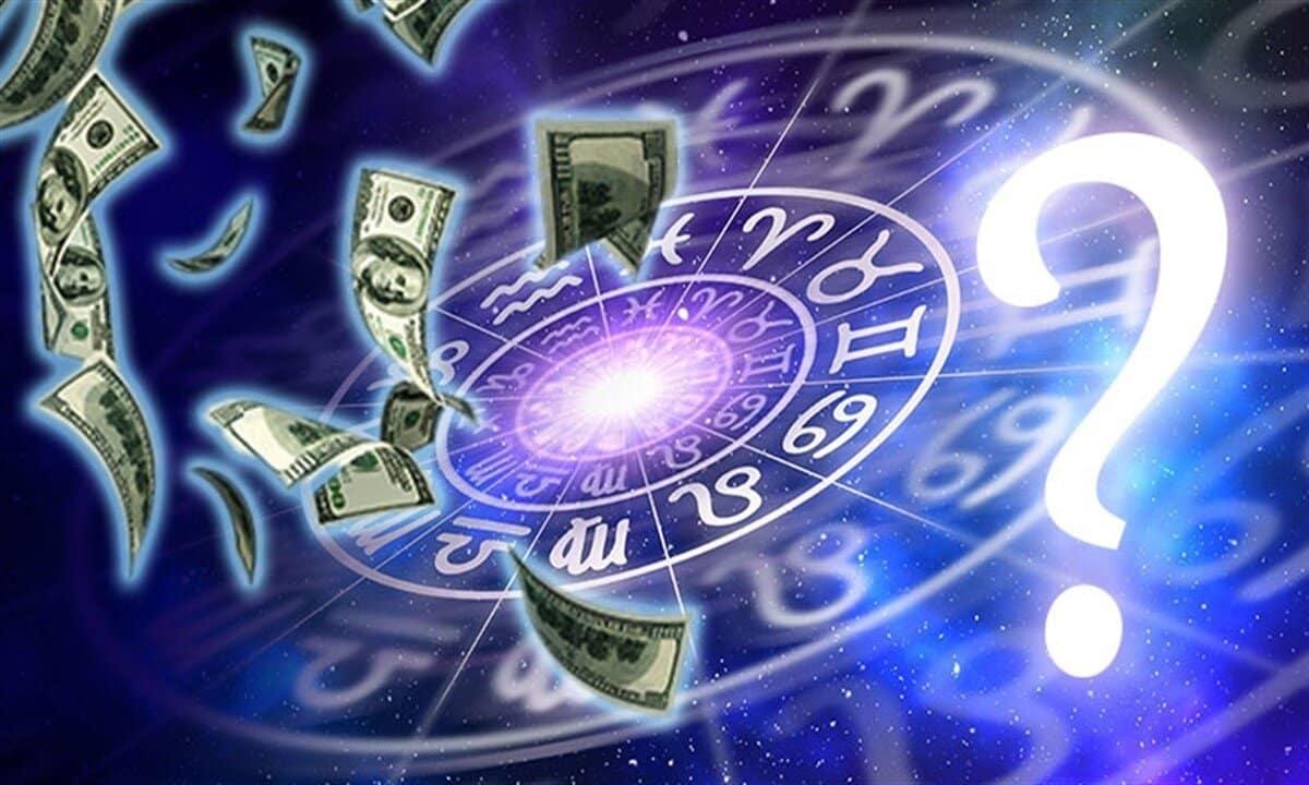 Представители каких знаков зодиака могут неожиданно разбогатеть в сентябре