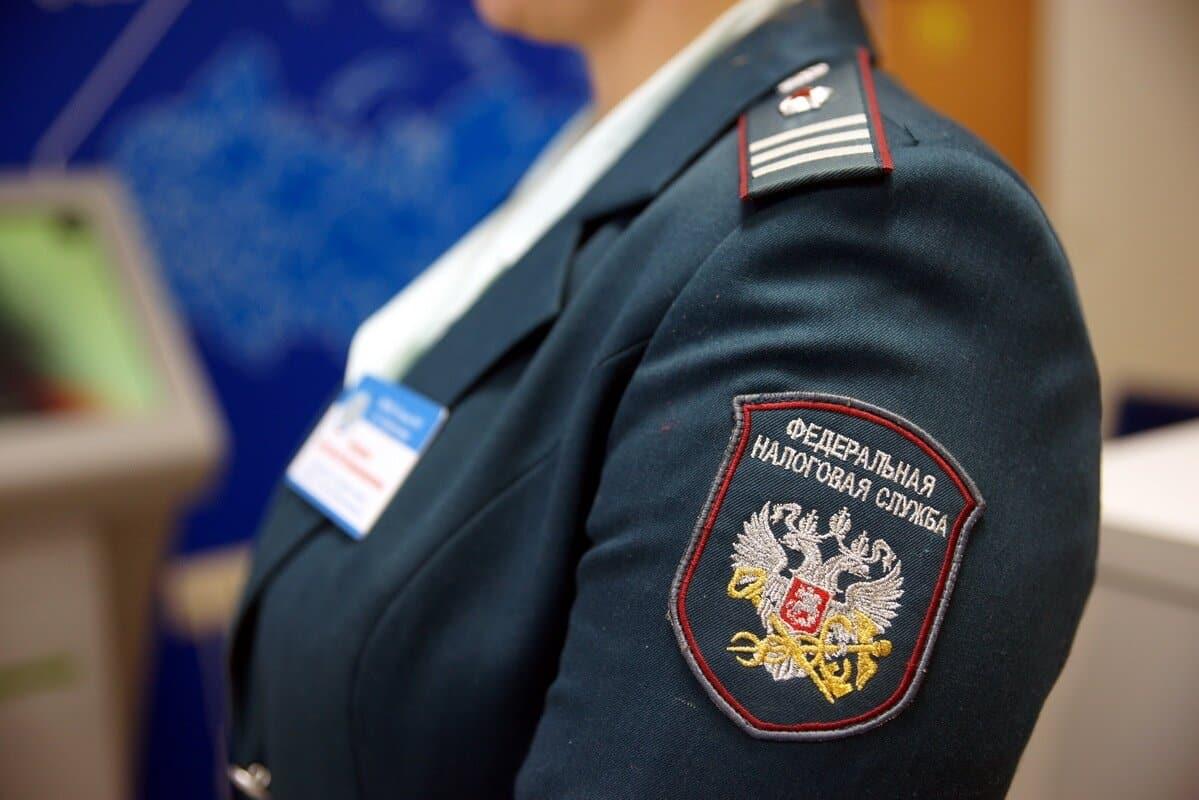 Об увеличении числа проверок банковских счетов, сообщил Российский экономист Михаил Делягин