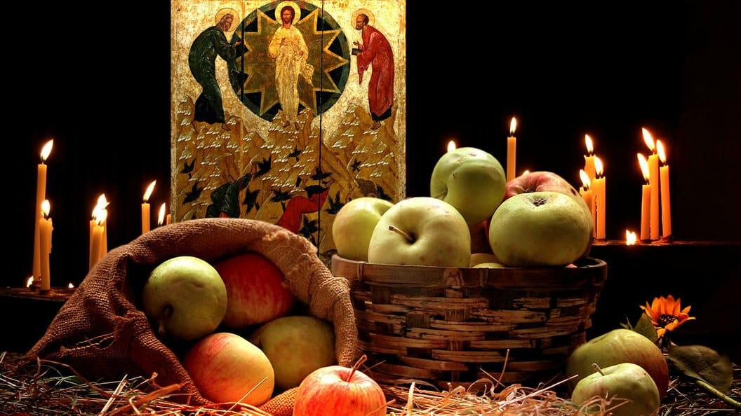 Самые важные православные праздники, которые отмечаются в августе 2020