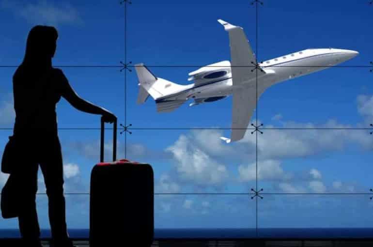 Росавиация утвердила график вывозных рейсов до конца августа