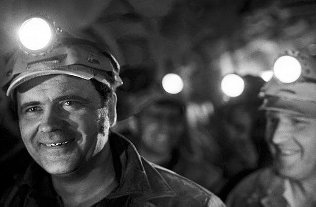 О профессиях с самыми большими зарплатами во времена СССР, рассказали историки
