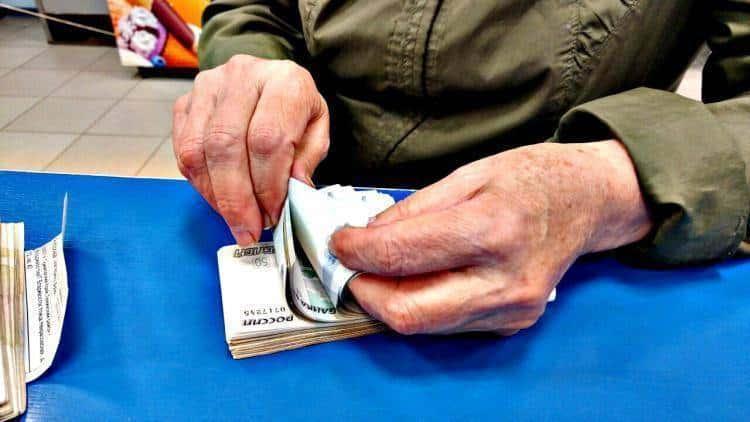 Депутаты предложили вернуть прежний пенсионный возраст в России