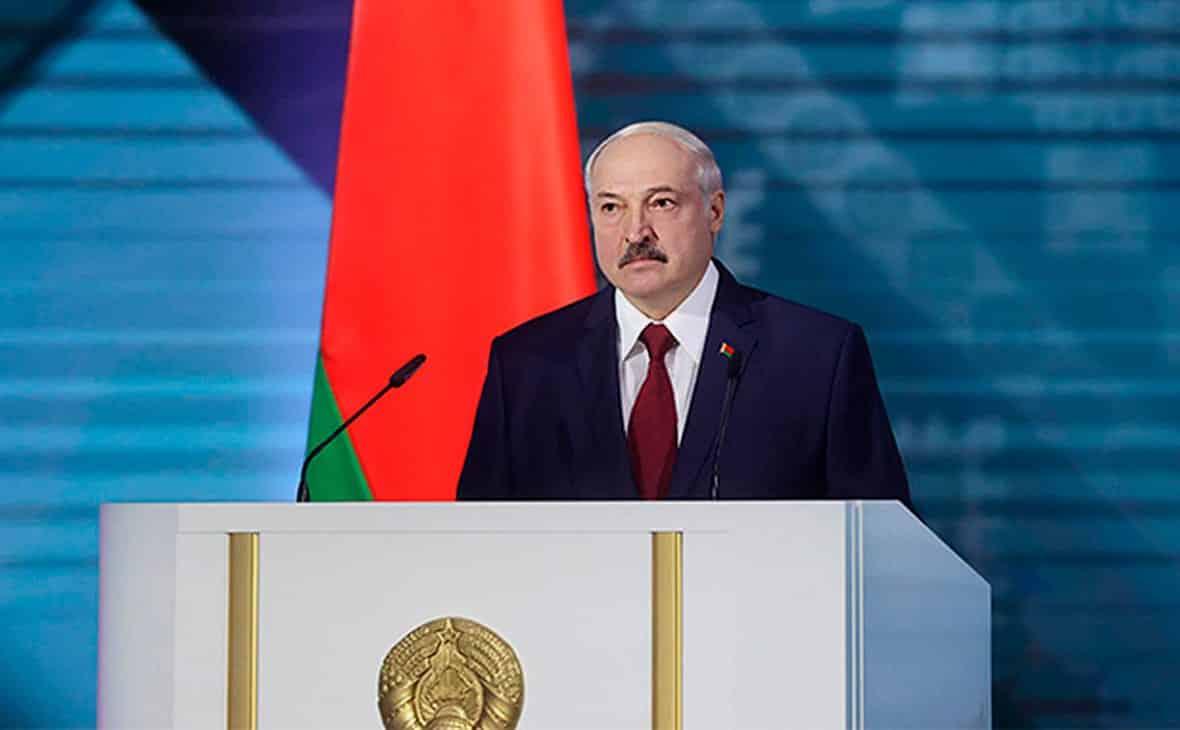 В Белорусии пройдут президентские выборы 9 августа: кто лидирует по данным соцопросов