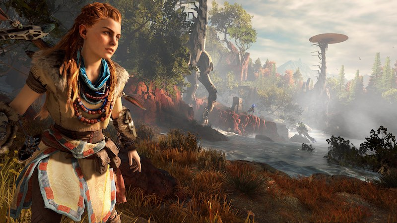Анонс бесплатных игр дляPS Plus на сентябрь, будет анонсирован уже в конце августа
