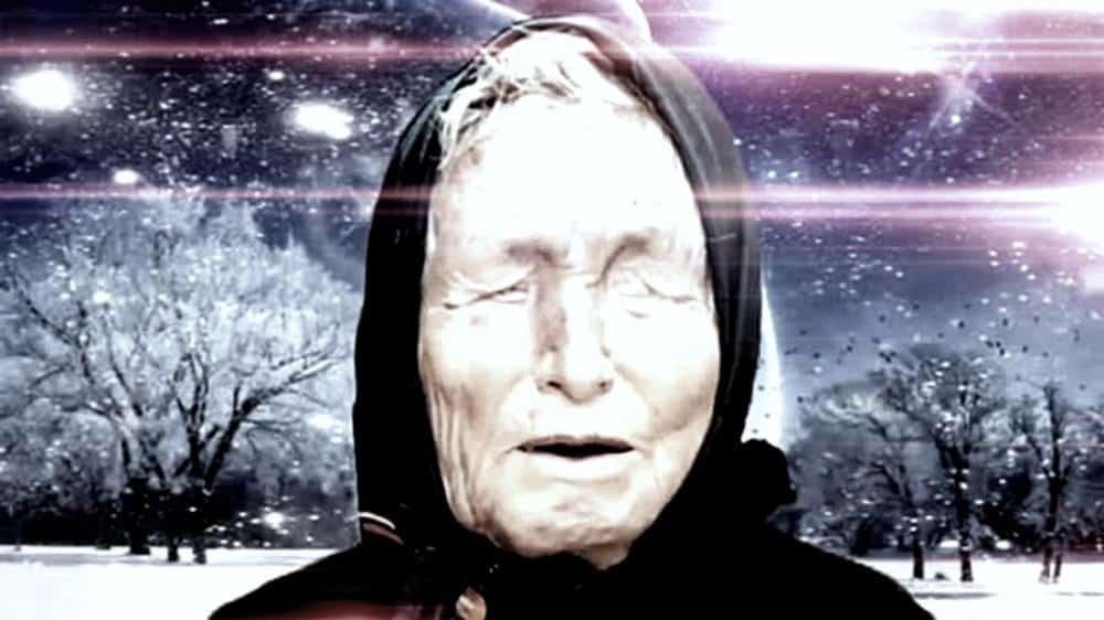Задуматься о собственном конце света призвал россиянпатриарх Кирилл