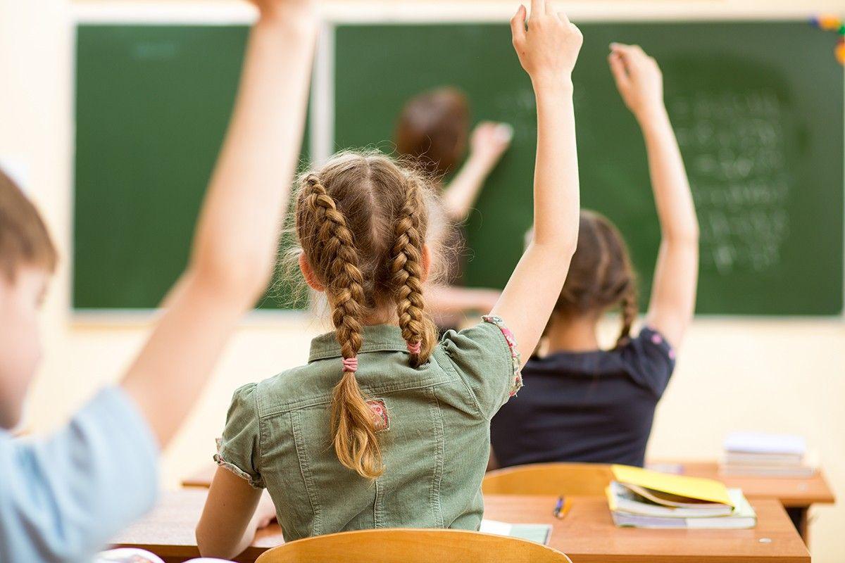 Почему в российских школах раньше не было 4 класса и когда его ввели
