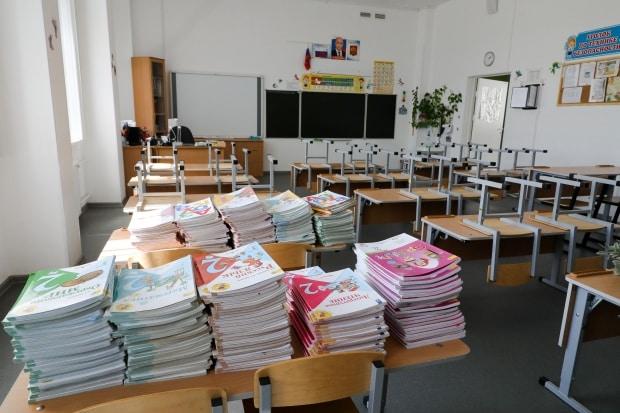 Слухи о возвращении дистанционного образования с 20 сентября, опровергли в Минобрнауки