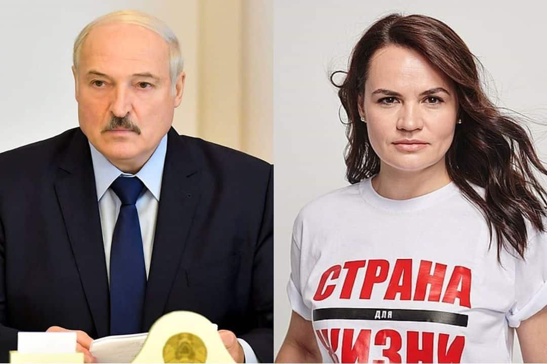 В Михаиле Мишустине увидели возможного преемника Путина