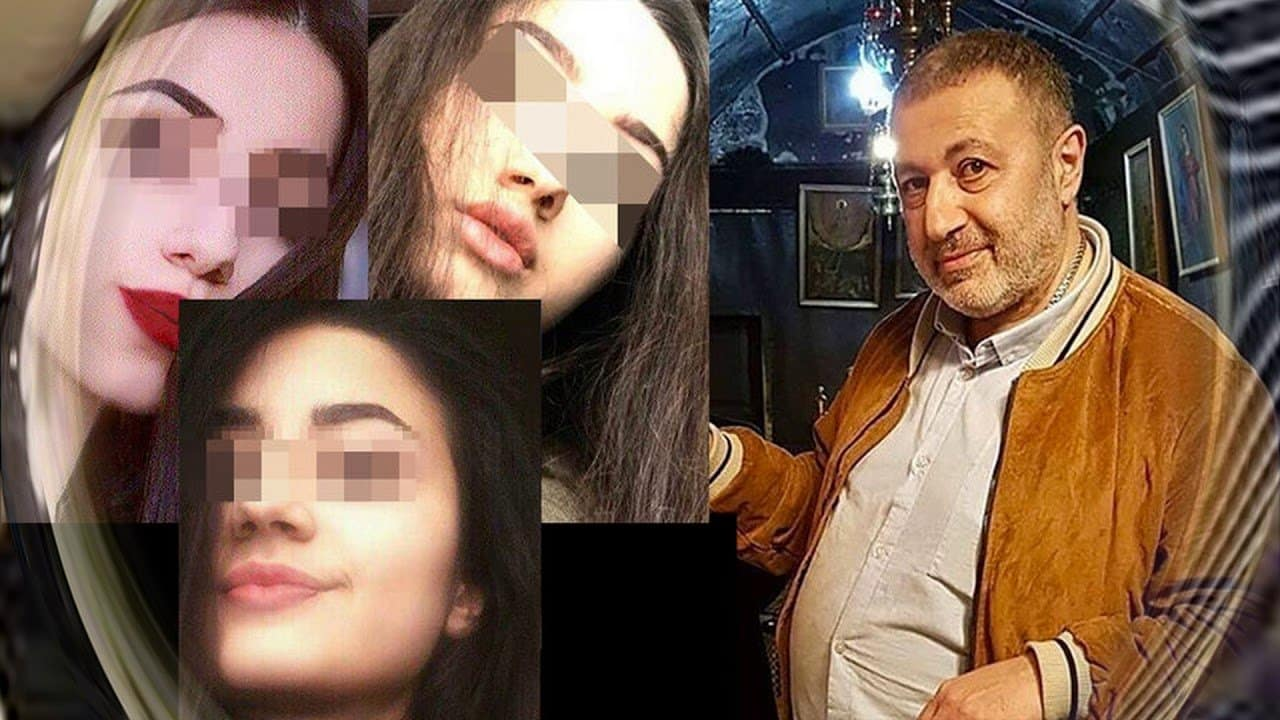 Убивших отца сестер Хачатурян могут оправдать