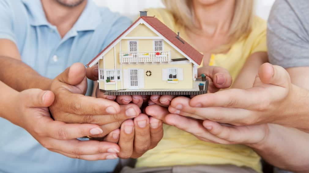 Изменения в программе ипотеки для многодетных семей: что пересмотрит правительство