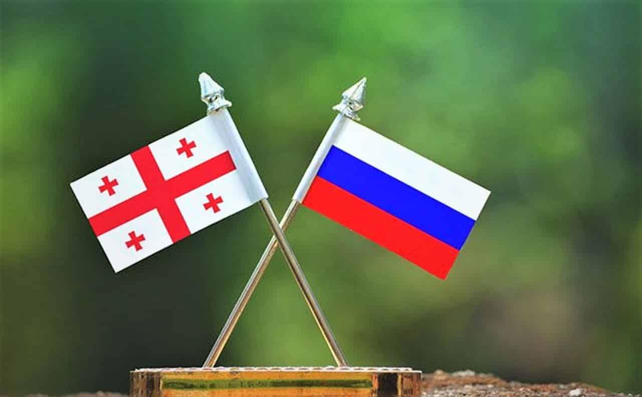 Возможность открытия российско-грузинских границ остается под сомнением