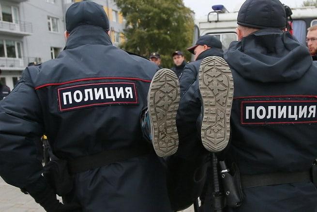 Реформа МВД: зачем милицию переименовали в полицию
