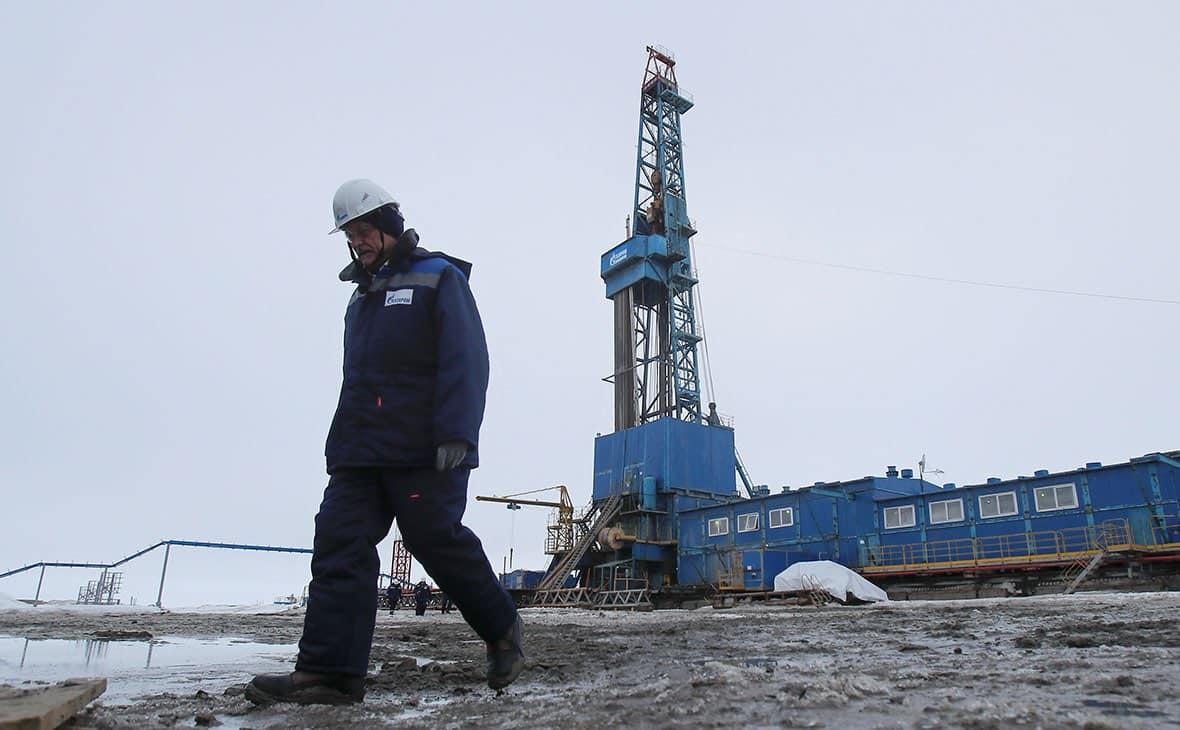 «Газпрому» прогнозируют распад на фоне банкротства