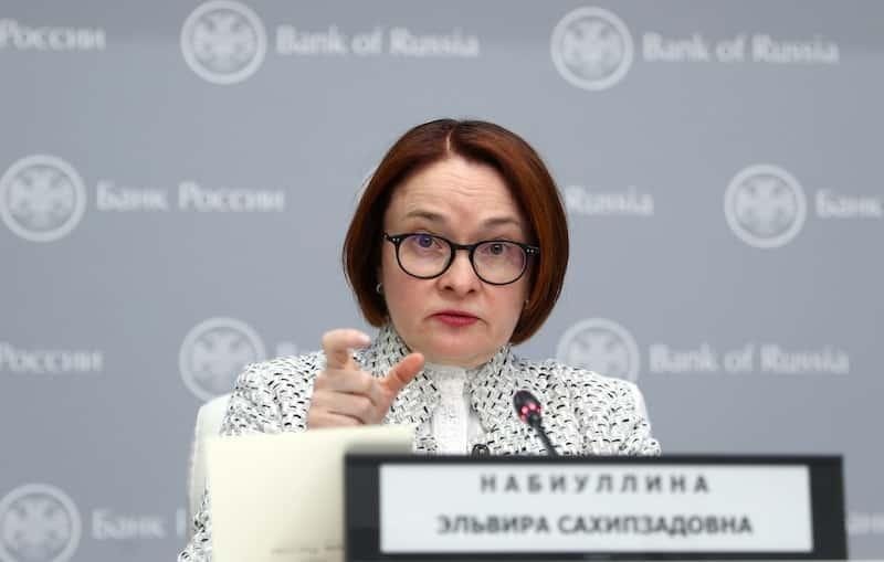 Оклады силовых ведомств России будут увеличены с 1 октября