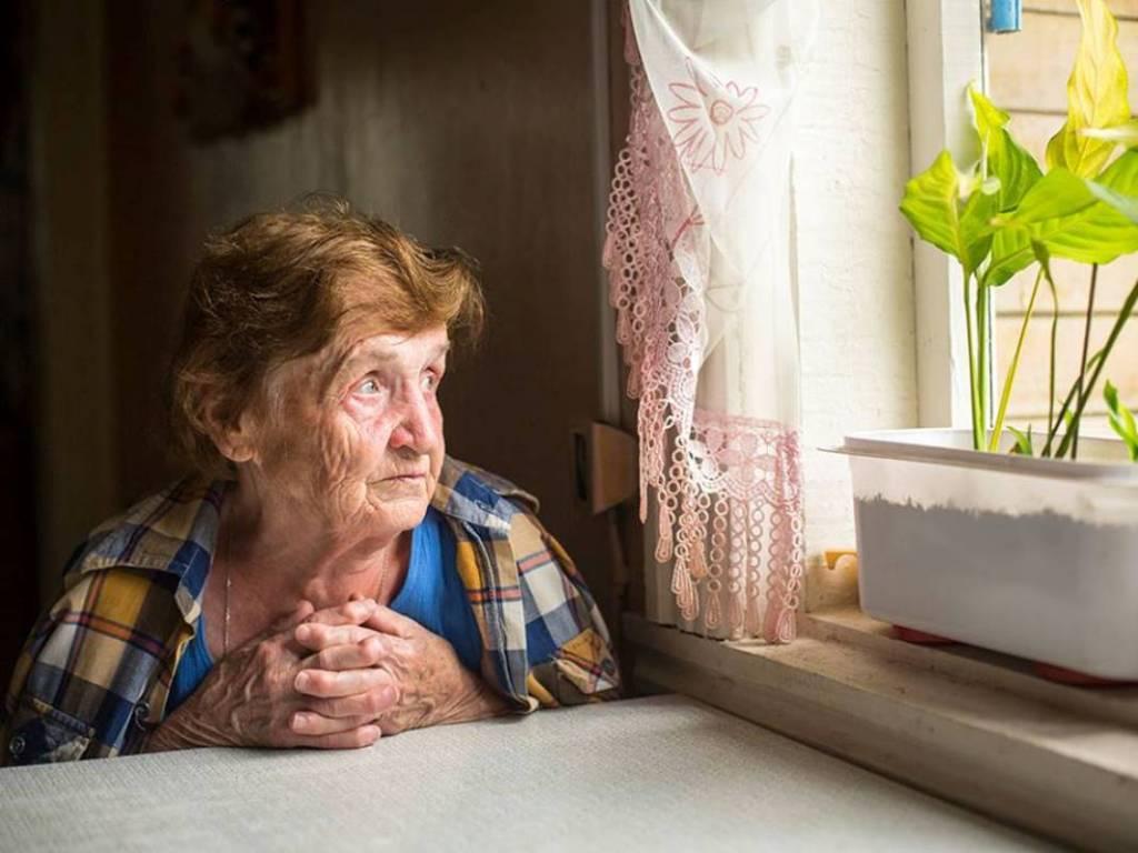 С сентября будут сняты все ограничения для работающих пенсионеров старше 65 лет