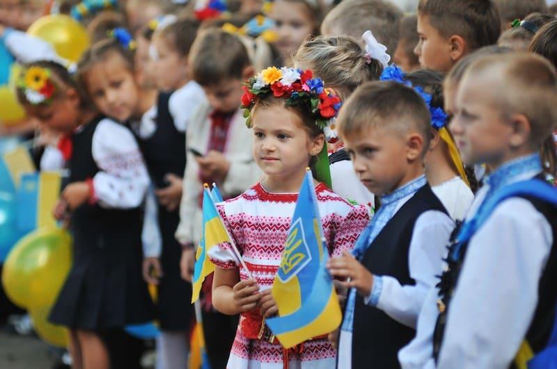 В Одессе русский язык потерял статус регионального, решением суда