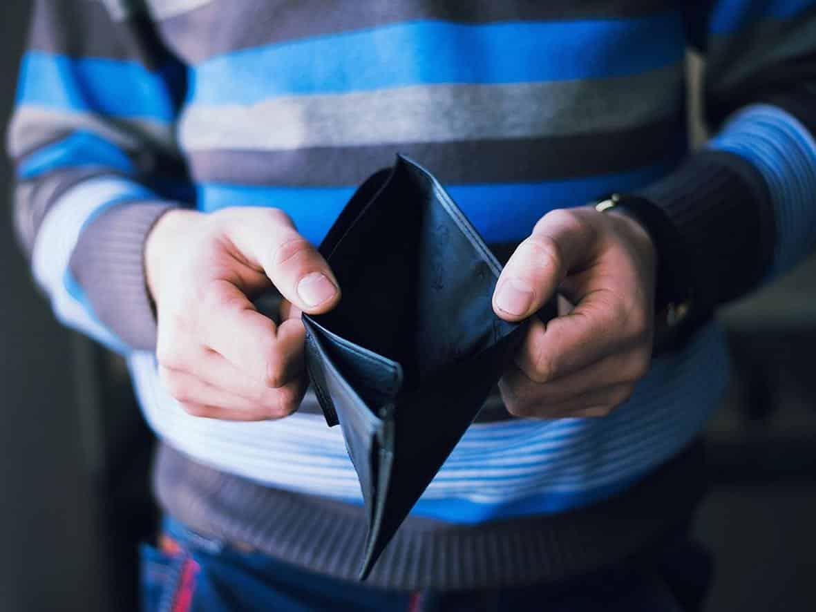 Новый закон о списании задолженностей с физических лиц принят в Госдуме