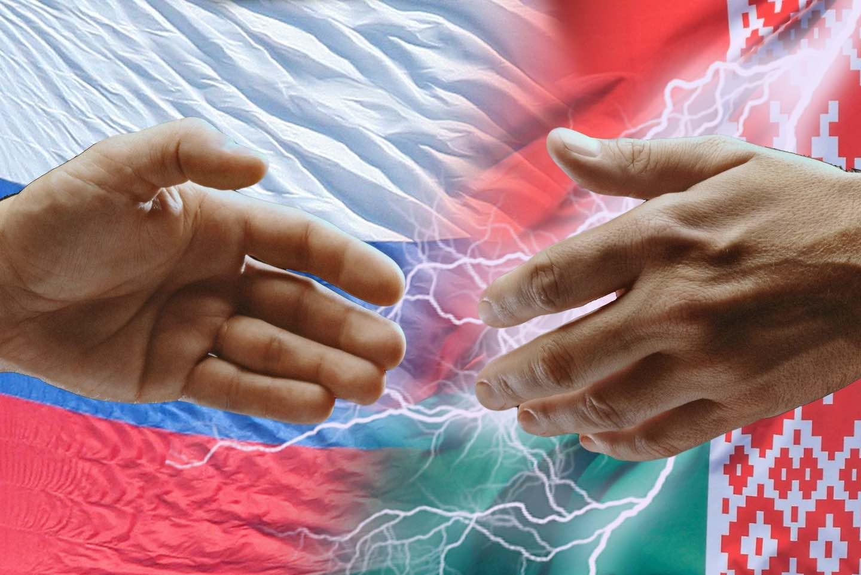 Проект возможной совместной валюты могут обсудить в Госдуме России