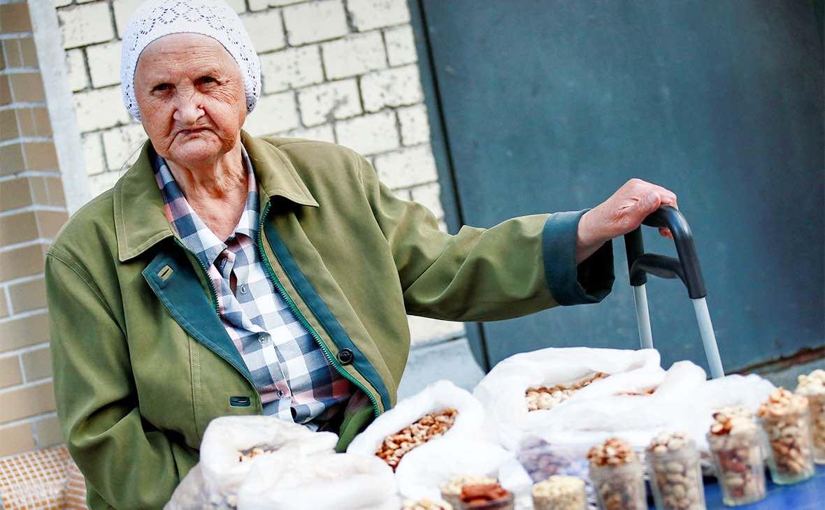 """О переходе на карту """"МИР"""" напомнили пенсионерам и гражданам получающимпособия от государства"""