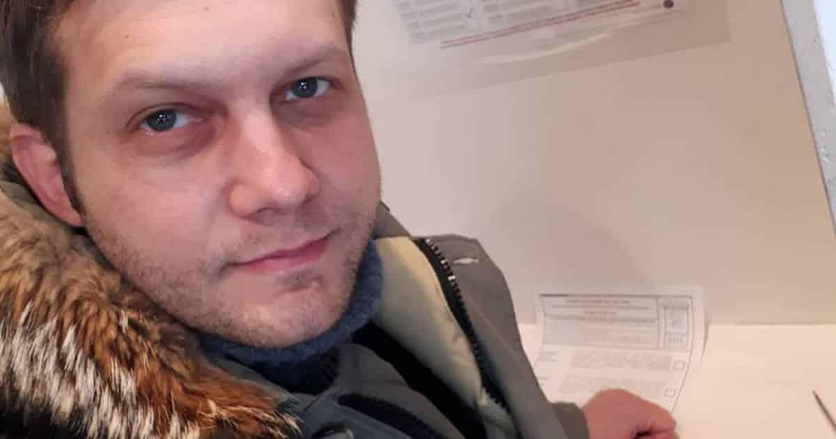 Состояние поборовшего онкологию телеведущего Бориса Корчевникова стало ухудшаться