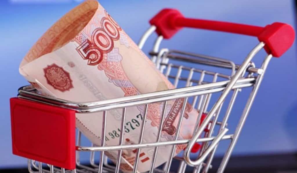 В России МРОТ могут увеличить более чем на 2% в следующем году