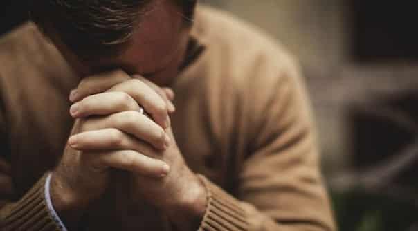 О чём нельзя просить Всевышнего по мнению церкви