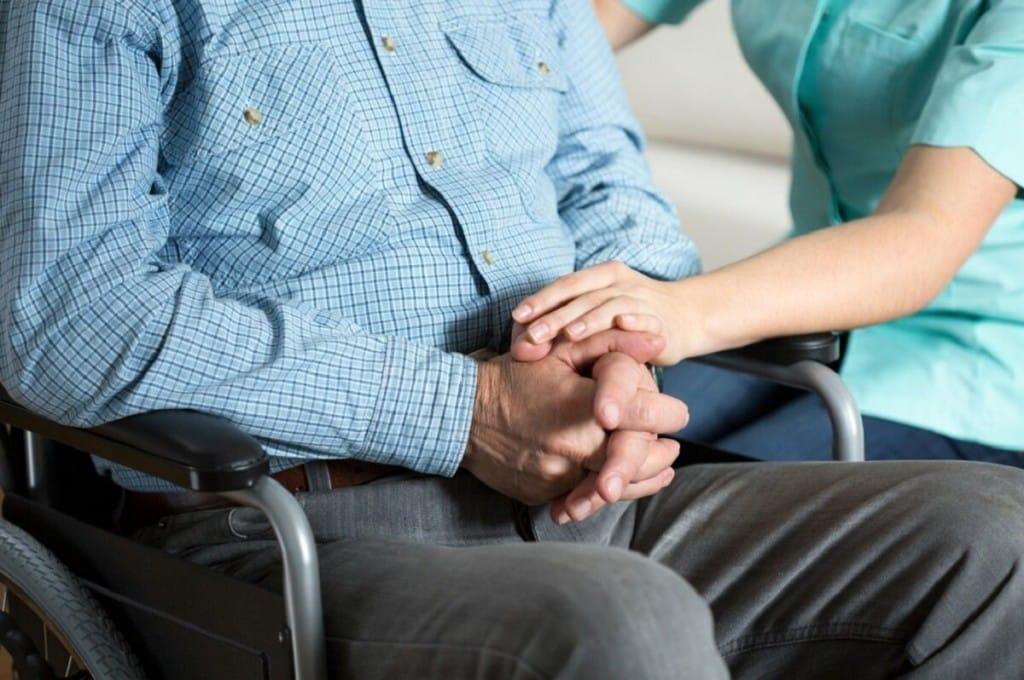 Пенсия по инвалидности будет проиндексирована в 2021 году
