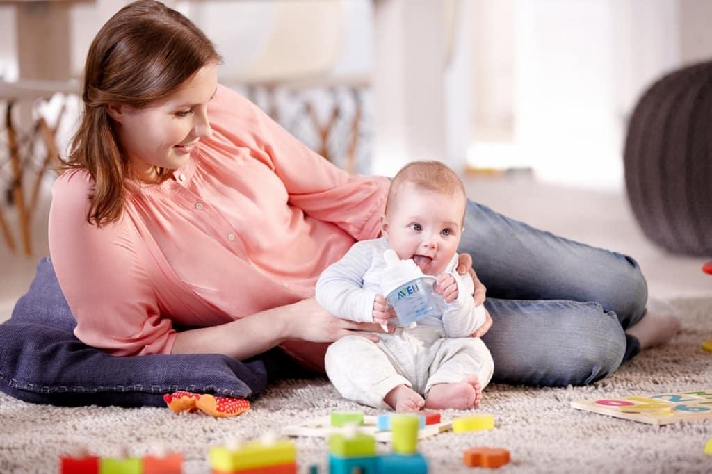 Материнский капитал будет увеличиваться ежегодно до 2023 года, рассказали в Пенсионном фонде