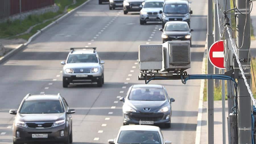Внесенные поправки в ПДД: повышение штрафов и изменения условий парковки