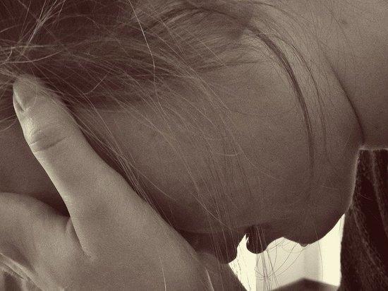 В Турецком отеле изнасиловали школьницу из России