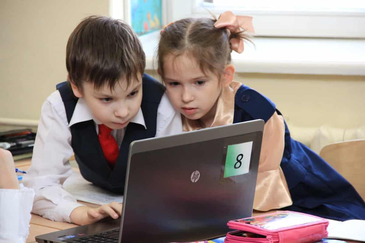 О досрочных осенних каникулах в школах Москвы объявили столичные власти