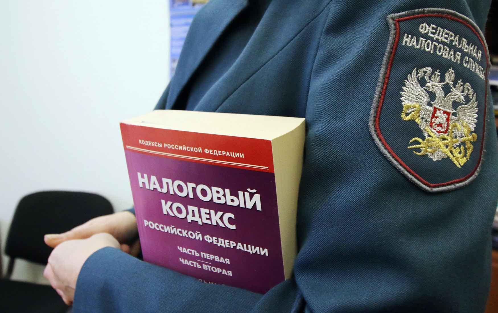 Много изменений в законах России вступают в силу с 1 октября 2020 года