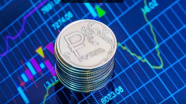 Экономика России восстановится не ранее 2021 года, считают специалисты