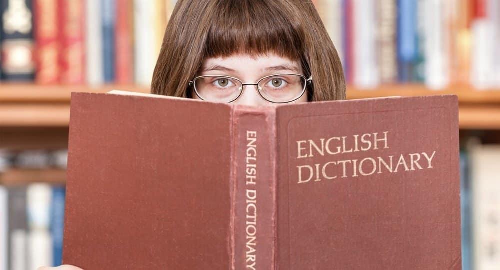 Не вводить обязательный ЕГЭ по иностранному языку, решили в Минпросвещения