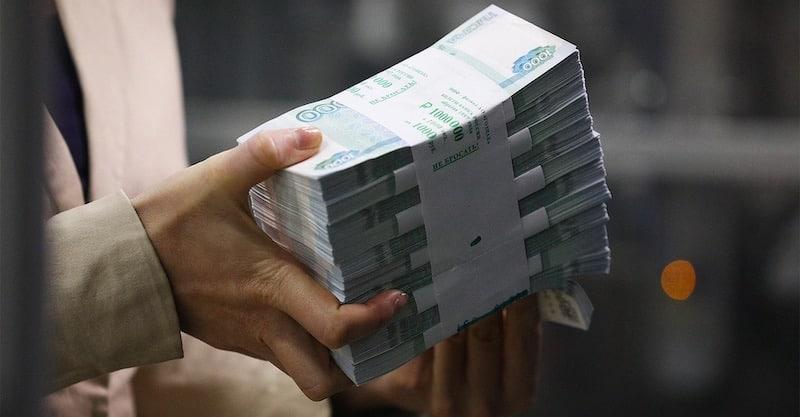 В какой валюте выгоднее хранить вклады сегодня, рассказали эксперты