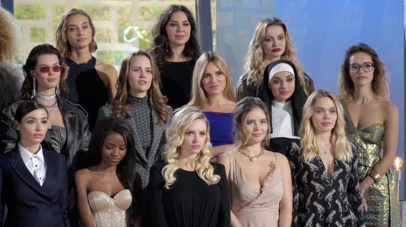 Стартовал кастинг 8 сезона реалити-шоу «Холостяк» на ТНТ