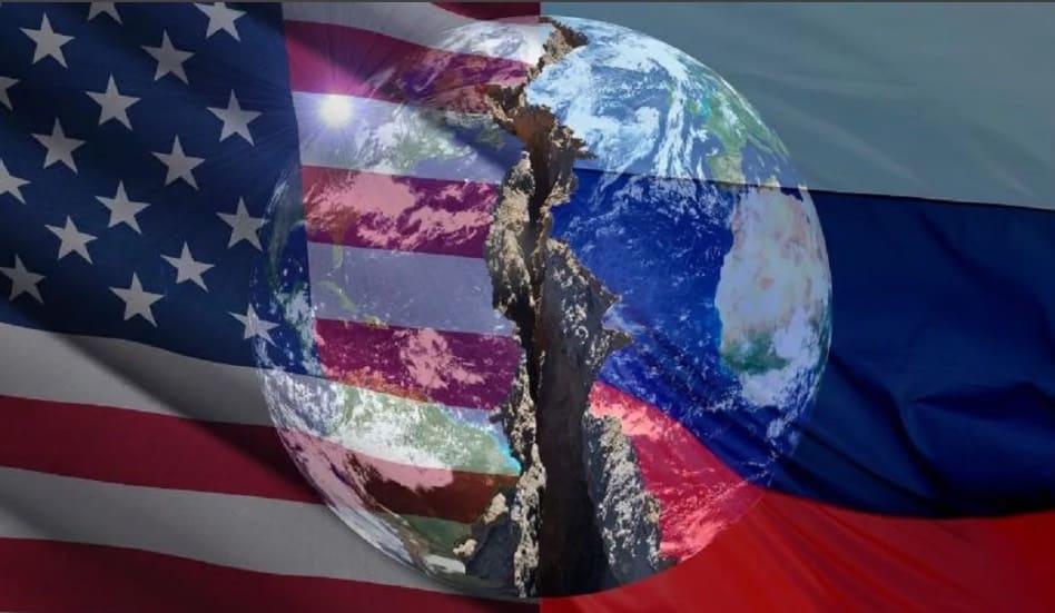 Трамп хочет стать для США как Путин для России