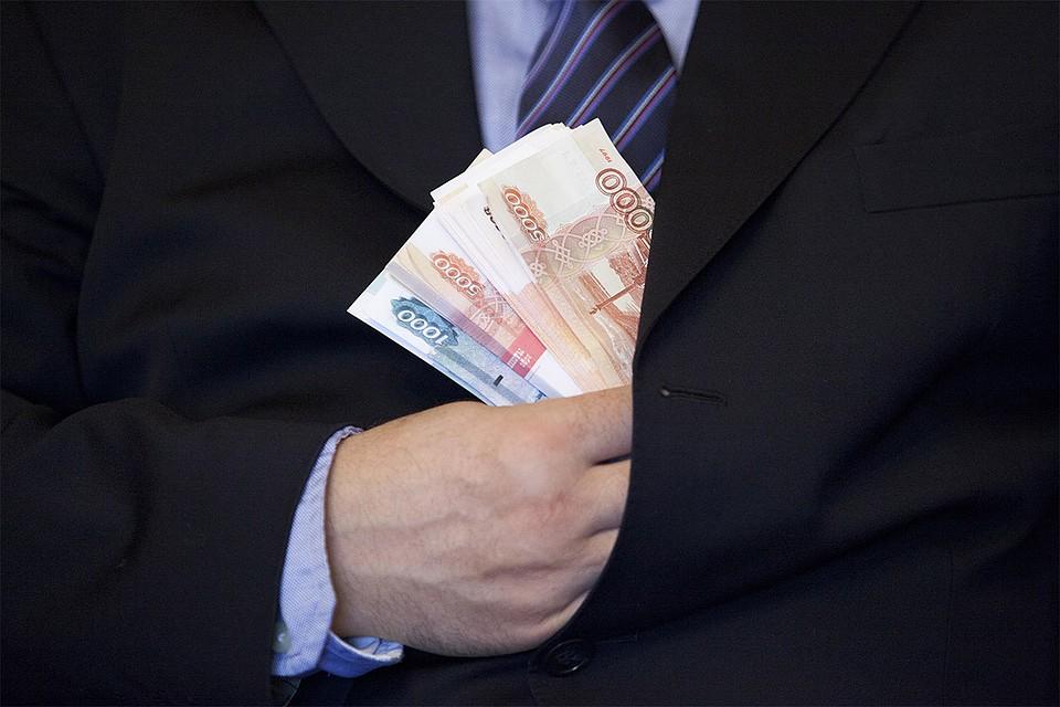 Причины оттока банковских вкладов в России объяснила Эльвира Нибиулина