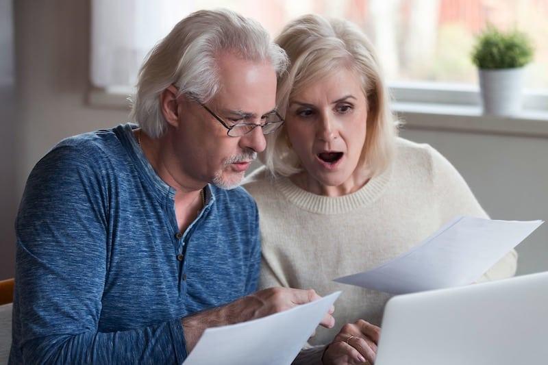 Дальнейшее повышение пенсионного возраста в России вполне возможно, считают эксперты-экономисты