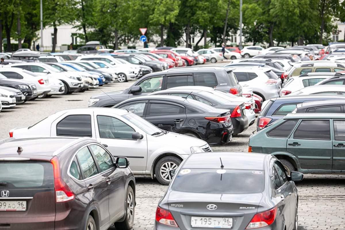 С 2021 года в России могут отменить транспортный налог