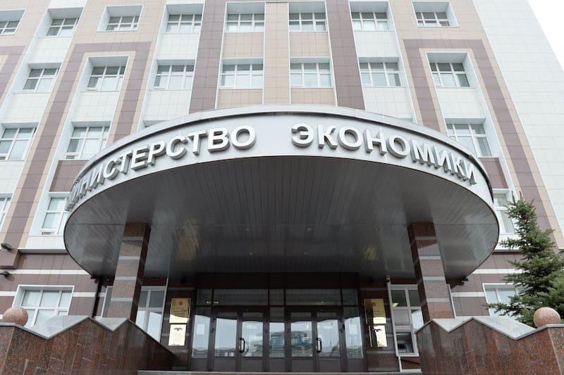 Перспективы возможности снижения пенсионного возраста в России высказывают депутаты Госдумы