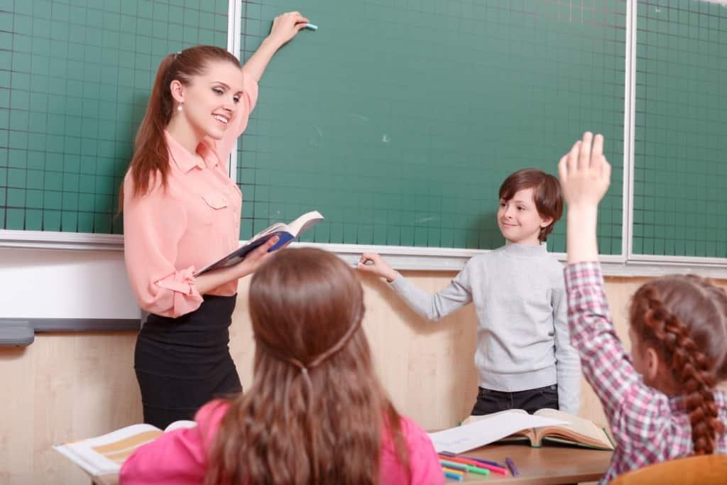 Школьные осенние каникулы в 2020 году начнутся по утвержденному расписанию