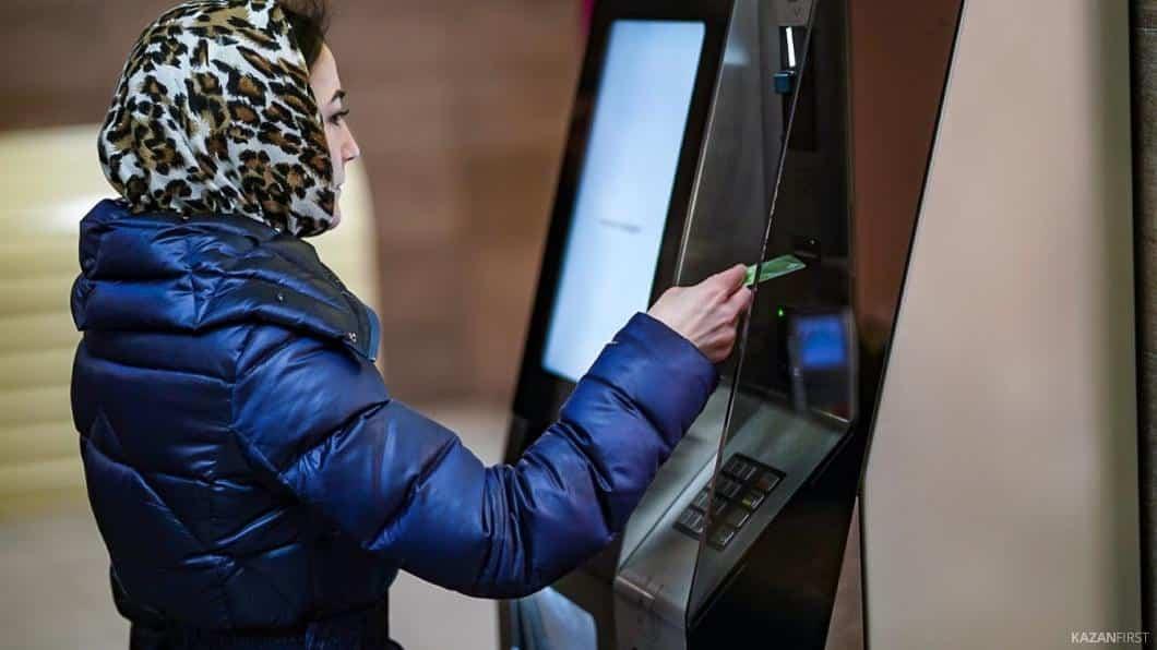 О новой схеме мошенничества с банковскими счетами, рассказали в Центробанке