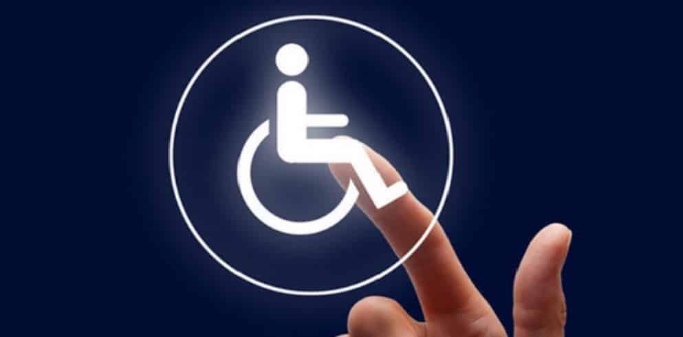 Продлить действующие правила переосвидетельствования инвалидности ещё на пол года, предложили в Минтруда