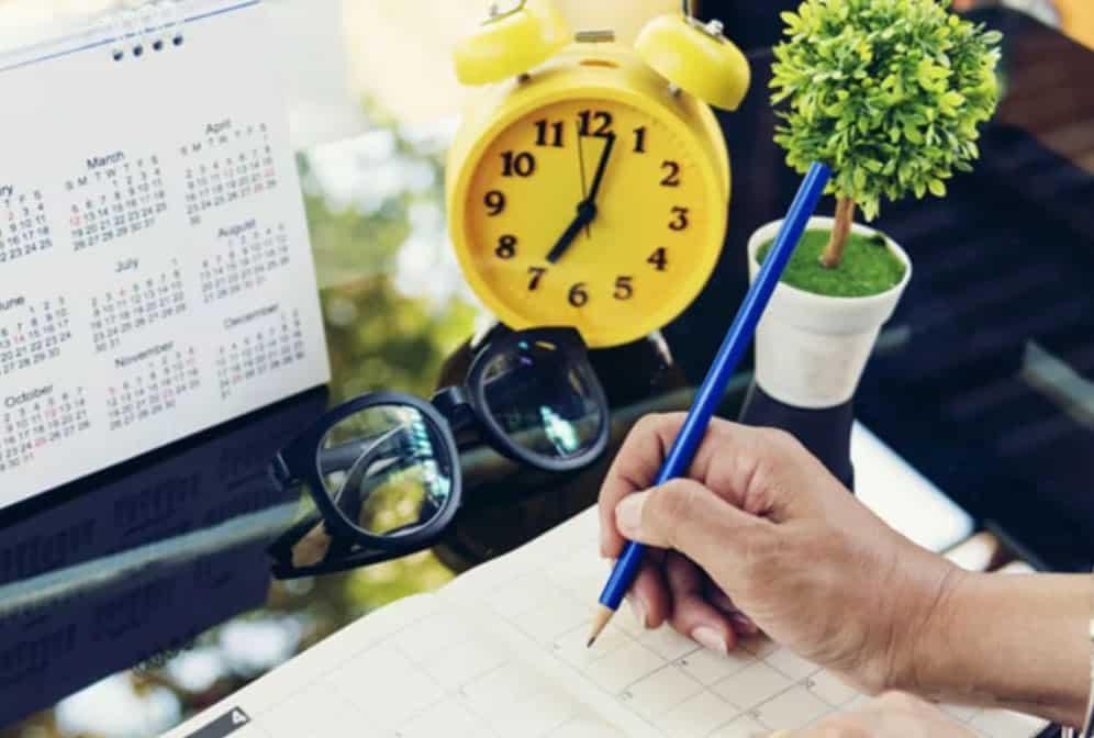 Производственный календарь на 2021 год опубликовали в Минтруда: когда лучше идти в отпуск
